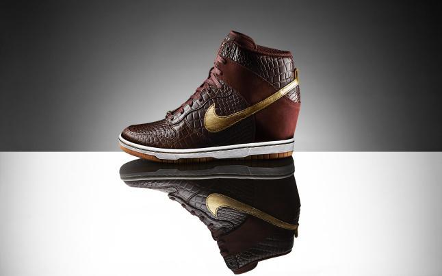 NikeMilan