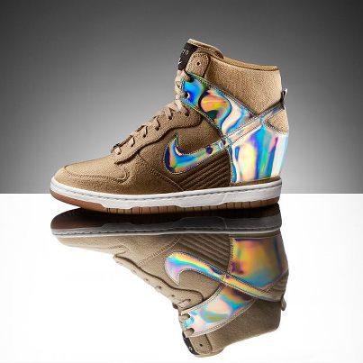 NikeTokyo