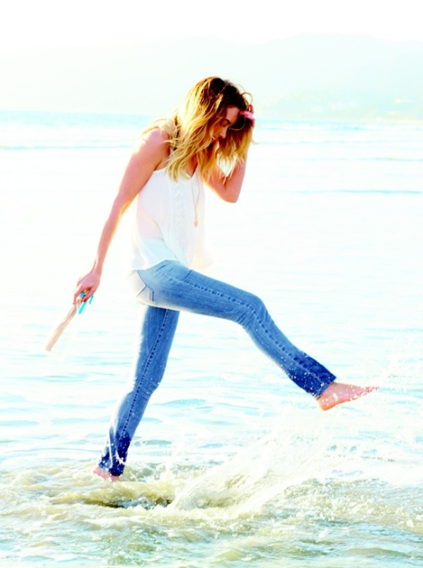 Photo: laurenconrad.com
