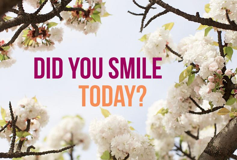 SmilesInfluencedbyStyle