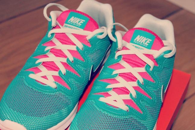 NikeRun