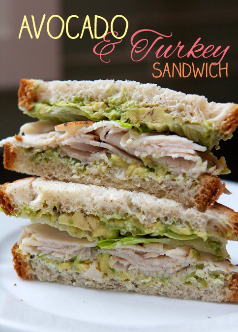 Sandwichone
