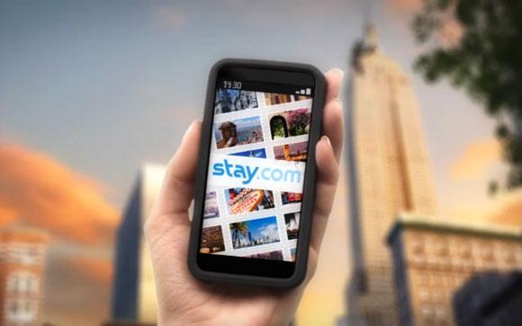 stay.com_