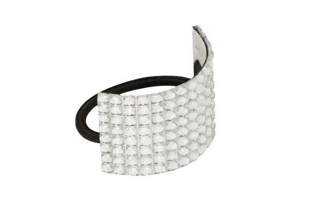 950350 zilver - €3,99