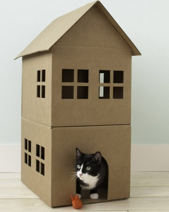 Catouse