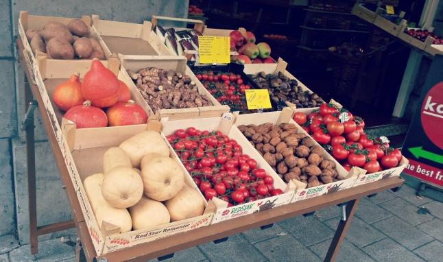 market_Adam