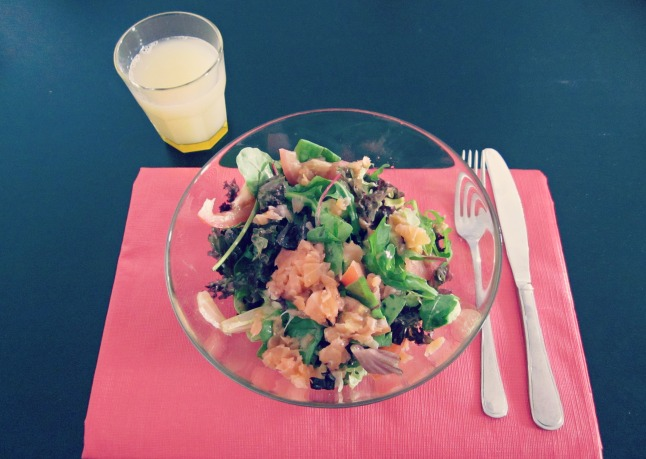 saturday_salad
