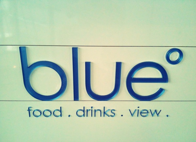 BlueAMS