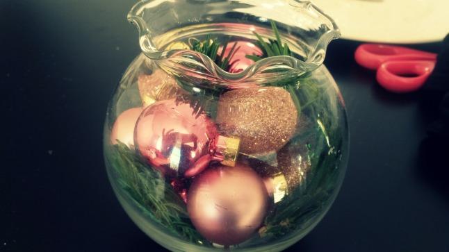 AMS_Christmas5
