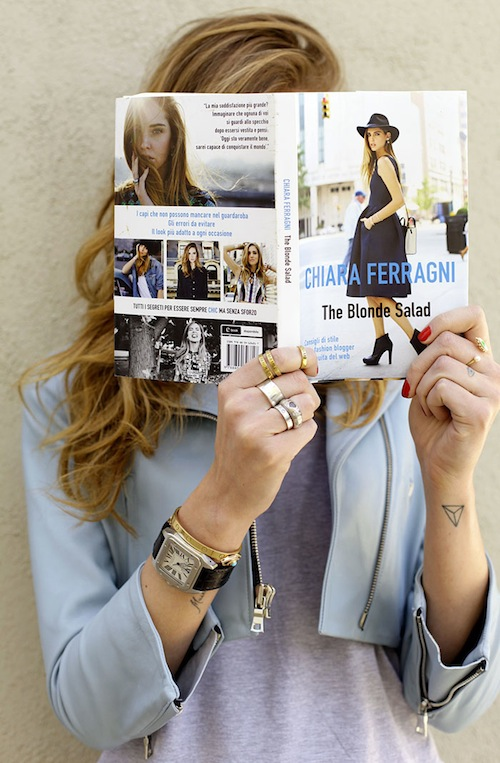 The-Blonde-Salad-chiara-ferragni-boek-1